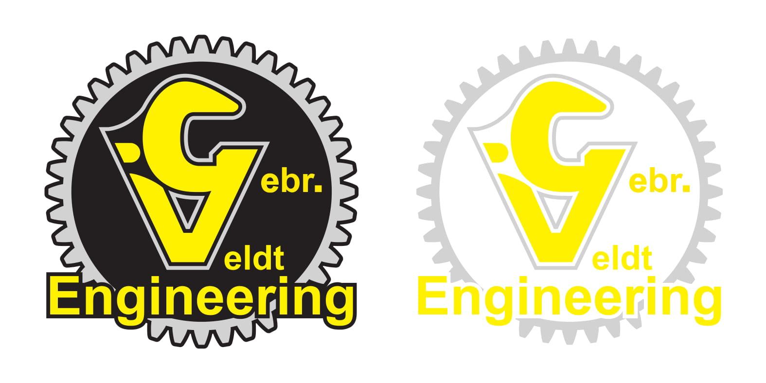 Logo Gebr. vd Veldt 8-7-2015 (1)-1