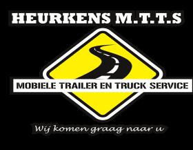 heurkens1