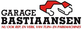 Garage-Bastiaansen-100