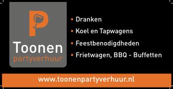 toonen1