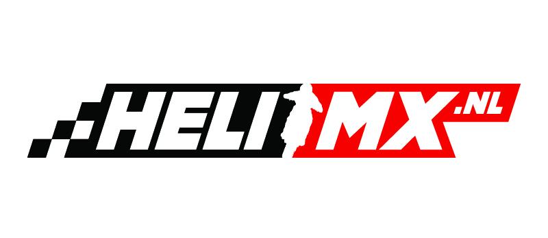 helimx-logo-rgb