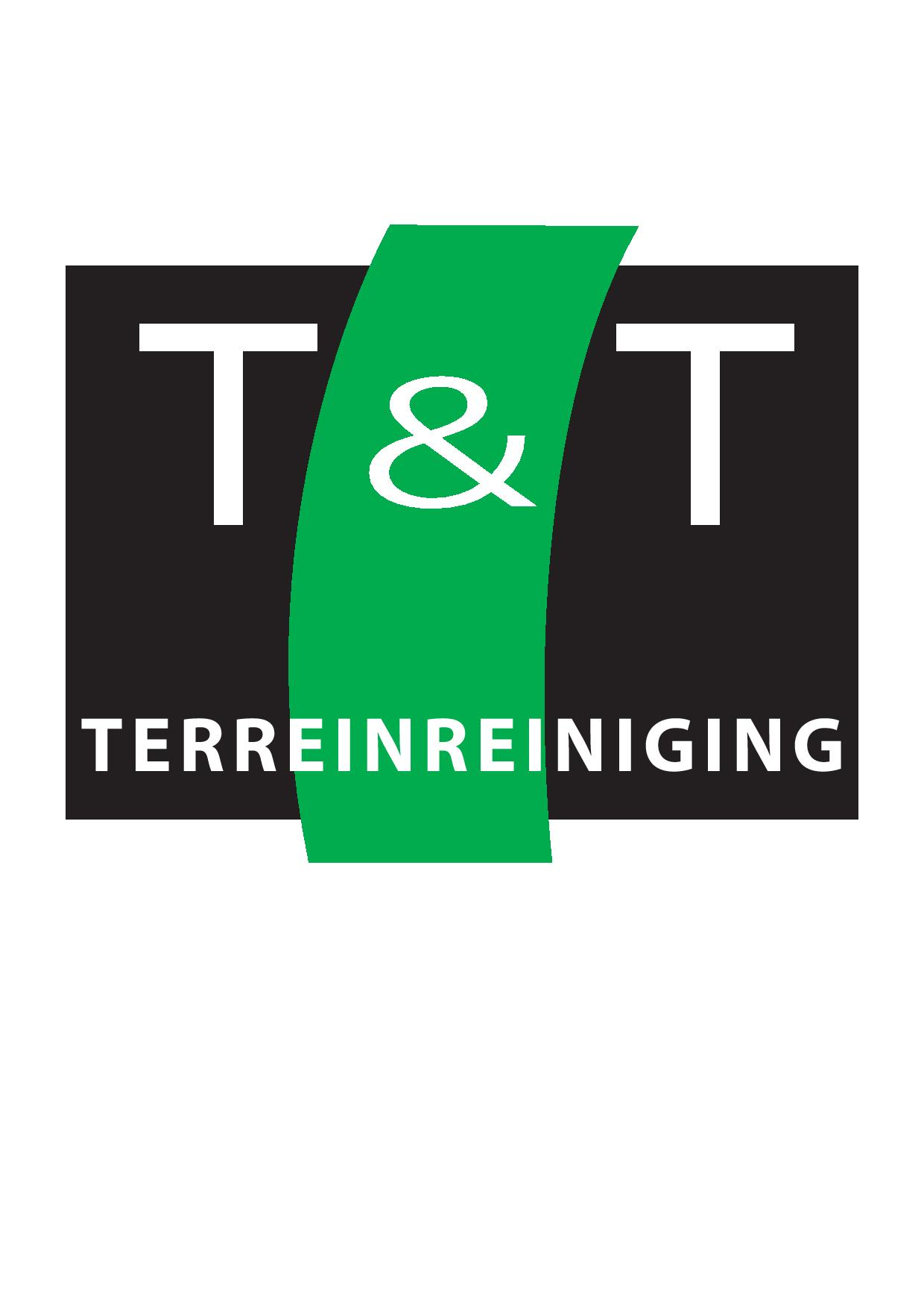 T&T TERREINREINIGING (1)-page-001 (1)[1642]