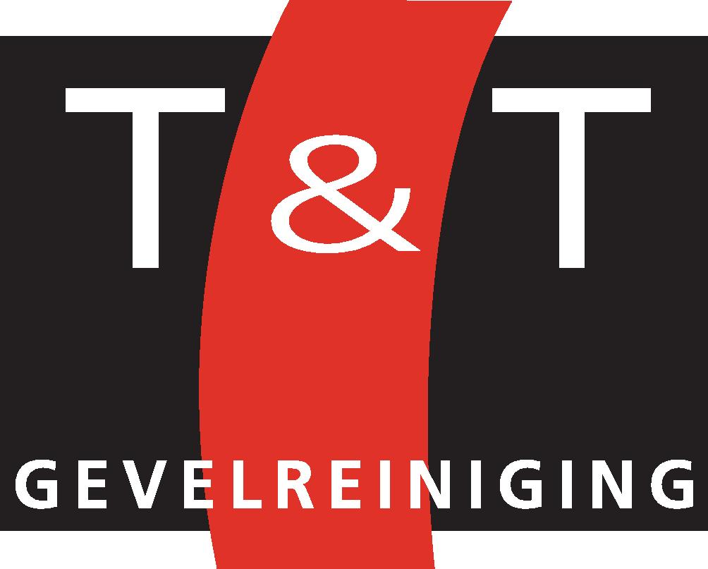 T&T gevelreiniging (1)-page-001[1641]