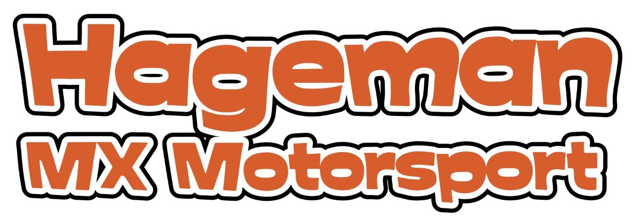 thumbnail_Hageman MX Motorsport