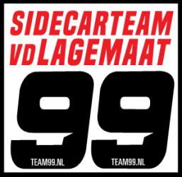 Team 99